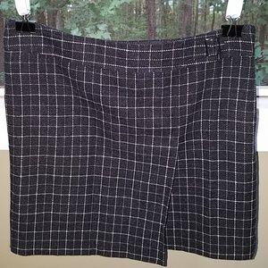Ann Taylor Loft Skirt Size 10